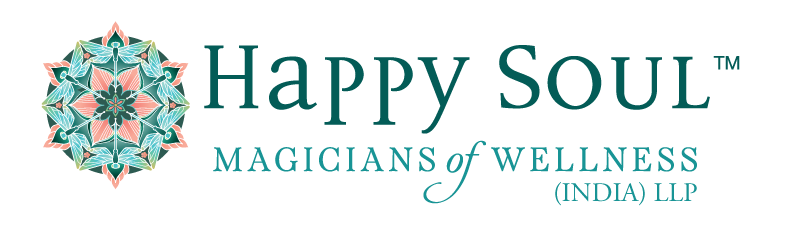 Happy Soul - Magicians of Wellness